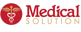 Medical Solution - First Aid Supplies & Training