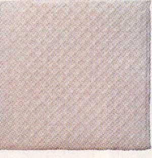 DRESSING TOWEL PAPER STERILE 40 X 40CM (PKT 1) 1