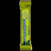 Sqwincher Qwik Serv 35g Lemon & Lime Bx of 8