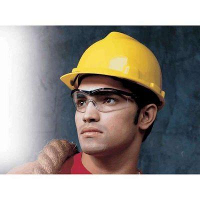 SAFETY GLASSES CREWS - Storm (Dozen) 1