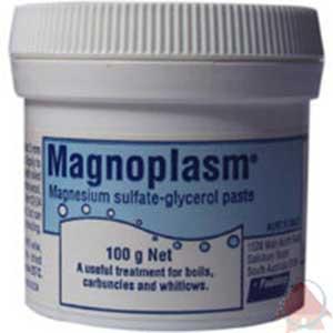 Buy_Magnoplasm_Online