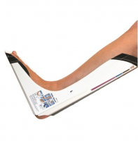 Splint- Delta-Xpress Lower Leg (Large) 1