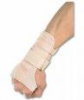 BRACE WRIST SPLINT RIGHT (M) 1