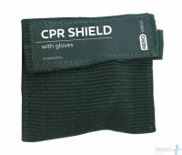 ISO POUCH WITH GLOVES 1