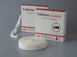 TUBULAR GAUZE B/AGE NO.56 6.5CM X 20M ADULT LIMBS 1