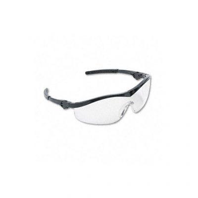 SAFETY GLASSES CREWS - BLACKJACK- EYE PROTECTION 1