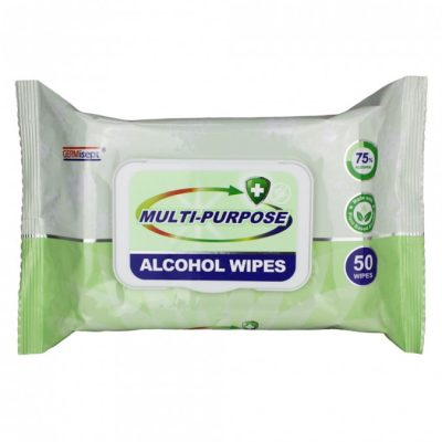 Buy alcohol wipes