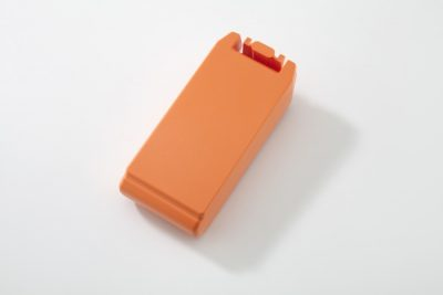 Cardiac Science G5 Defibrillator Battery 1